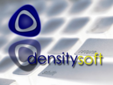 DensitySoft
